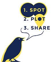 Spot, Plot, Share 3.jpg