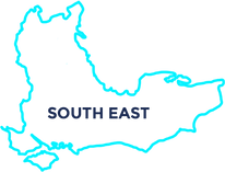 South East Region (1).png