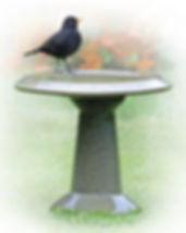 inspira-birdbath-pic03.jpg