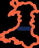 Wales Region (1).png