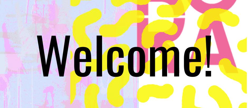 Välkommen till 2020-2021 // Welcome to 2020-2021