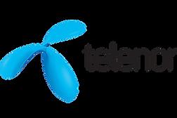 Telenor-logo.png
