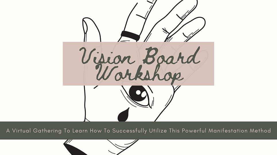 visionboardworkshopcover.png