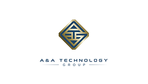 A&A Technology group WHITE background.pn