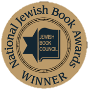 Winner: National Jewish Book Award in Women's Studies