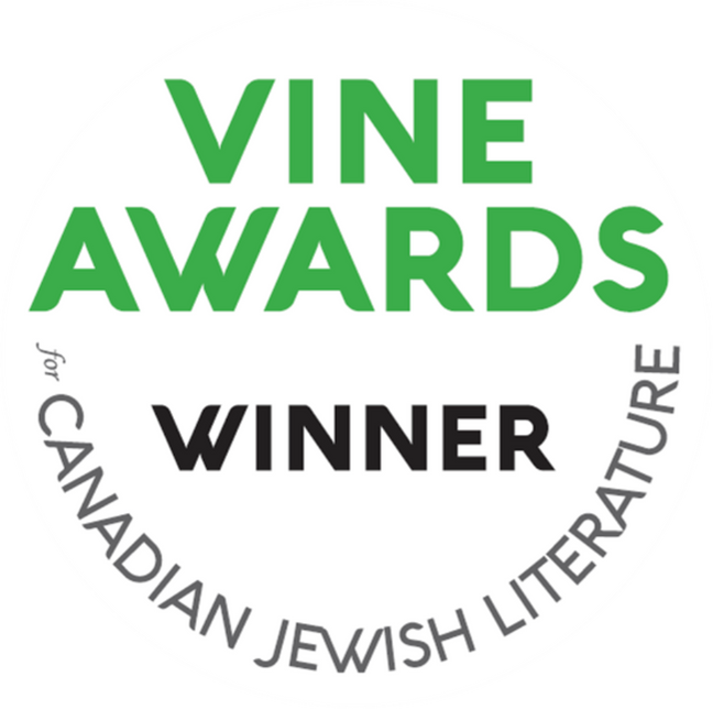 Vine Award for Birth, Sex and Abuse