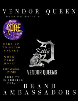 Vendor Queens Magazine August (8)