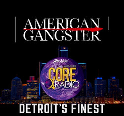 american gangster blip 506 638_edited