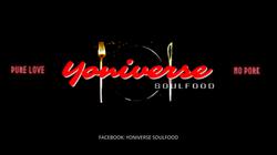 YONIVERSE SOULFOOD BANNER (1)