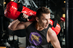sublimated-tank-top-mockup-of-a-man-doing-functional-training-43779-r-el2