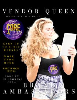 Vendor Queens Magazine August (1)
