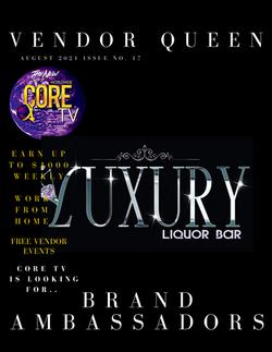 Vendor Queens Magazine August (7)