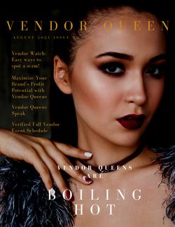 Vendor Queens Magazine August (2)