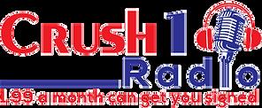 crush1 logo.png