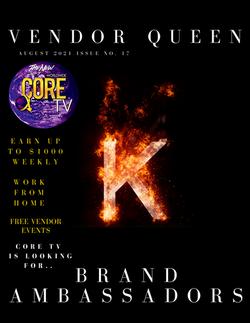 Vendor Queens Magazine August (6)