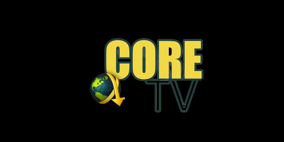 Play My Video on Core TV