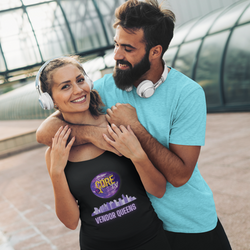 tank-top-mockup-featuring-a-woman-with-headphones-posing-with-her-boyfriend-44880-r-el2