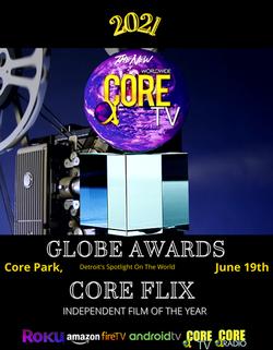 _Globe Film Awards MP4 2021