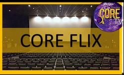Core Flix
