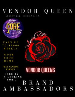 Vendor Queens Magazine August (11)