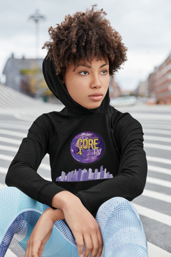 hoodie-mockup-of-a-kinky-haired-woman-on-the-street-m4808-r-el2