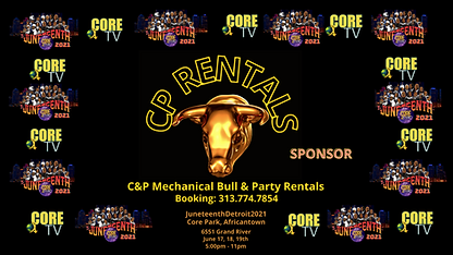 CP Rentals Sponsors Card.png