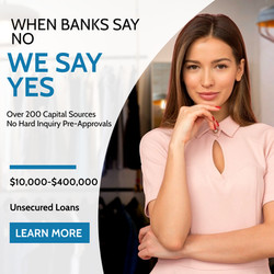 Copy-of-small-business-and-banking-services-advertisi-Made-with-PosterMyWall-2