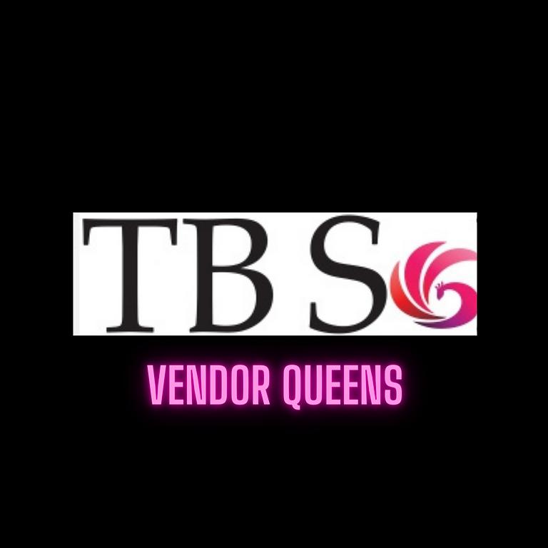 """TBS Solutions"" Brand City"" Ambassador"