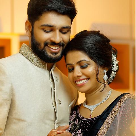 Sadanphotography-Engagement Photography