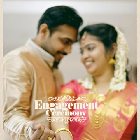 Sadanphotography-Wedding Photography
