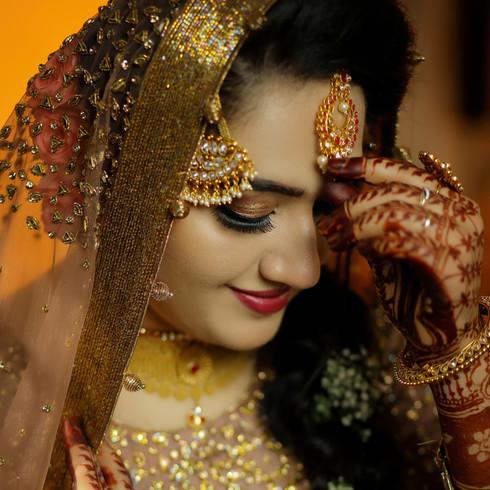 Sadanphotography- Make Up Time Photography