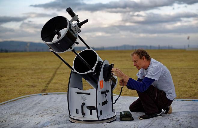 APphoto_Kenya-Traveling-Telescope6.jpg