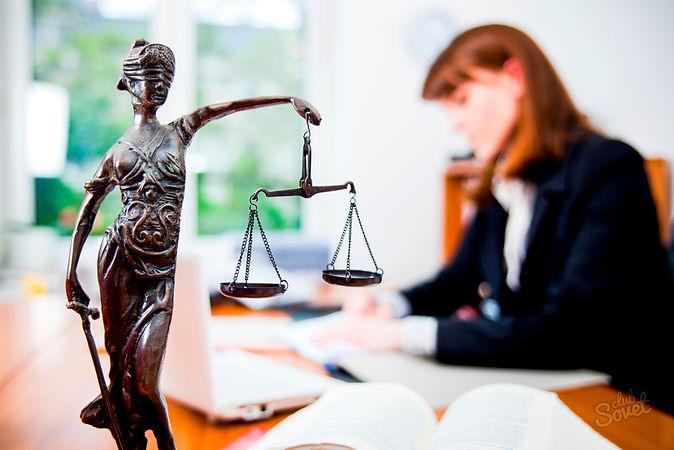 юрист.jpg