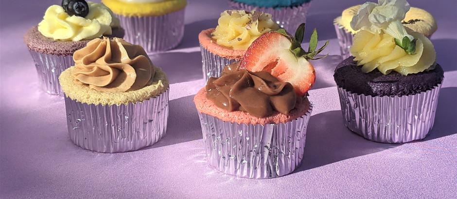 Coco's Cakes Hawaii