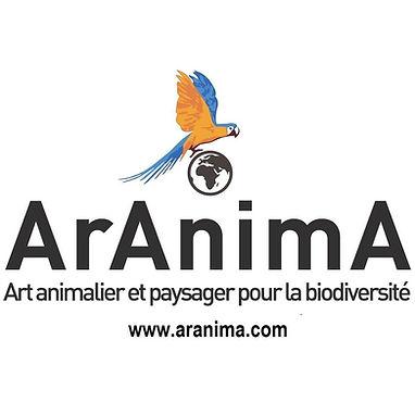 ArAnima.jpg