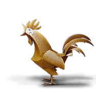 COQ%2520PNG_edited_edited.png