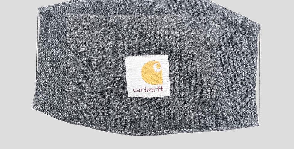 CARHARRT REWORK