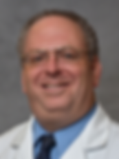 Dr. Lawrence Afrin | Mast Cell Activation Doctor NY