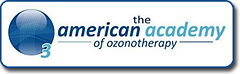 american academy of ozone therapy.png