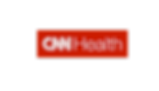 Dr. Lawrence Afrin CNN Health