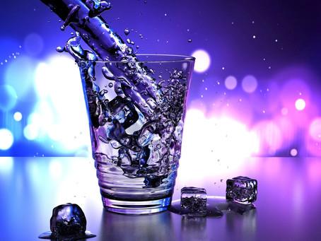 Top 3 Dehydration Myths Debunked