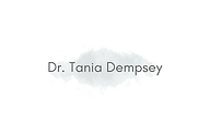 Dr. Tania Dempsey Logo | Chronic Illness specialist and leading expert in Mast Cell Activation Disorder