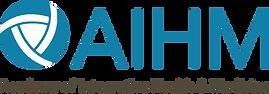 AIHM logo.png