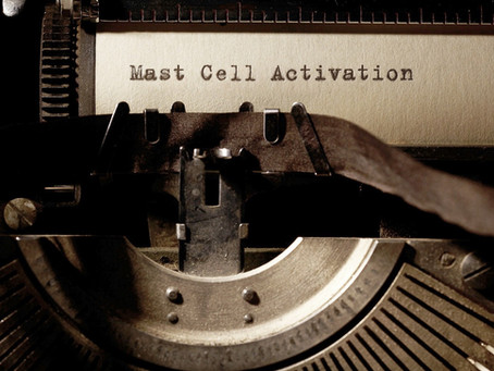 Ask the Mast Cell Activation Syndrome Doctors: MCAS Questions Answered
