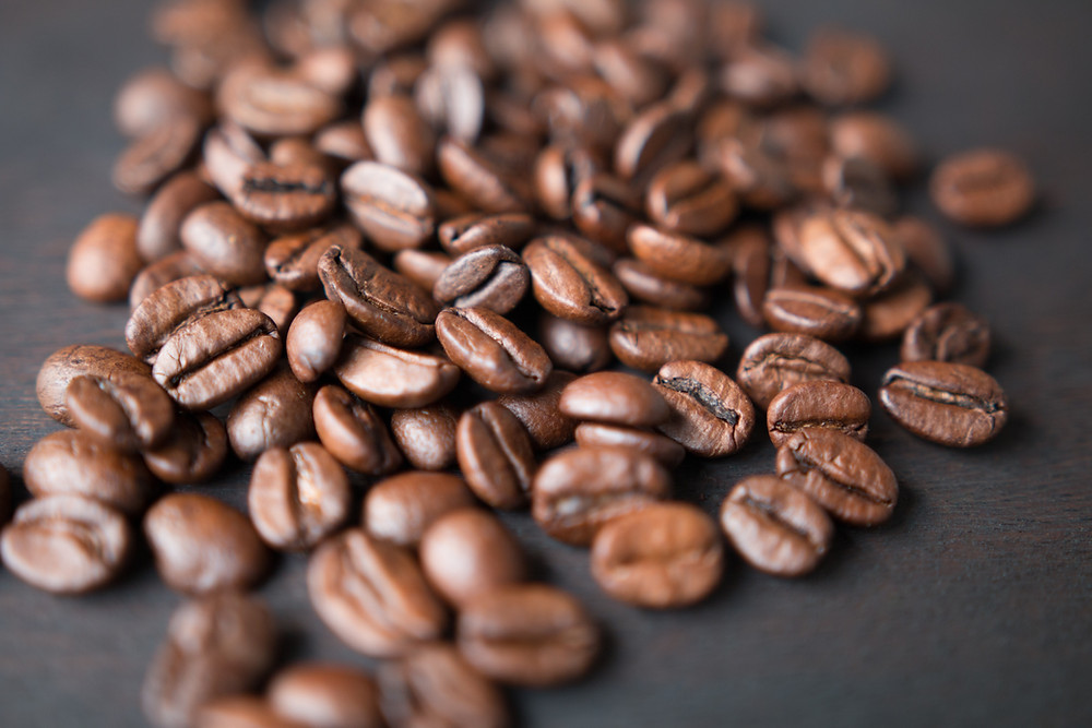 coffee intolerance Dr. Tania Dempsey