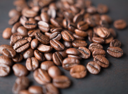 Caffeine Allergy & Coffee Intolerance: What You Need to Know