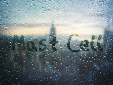 Mast Cell Activation Syndrome (MCAS):A Hidden Epidemic