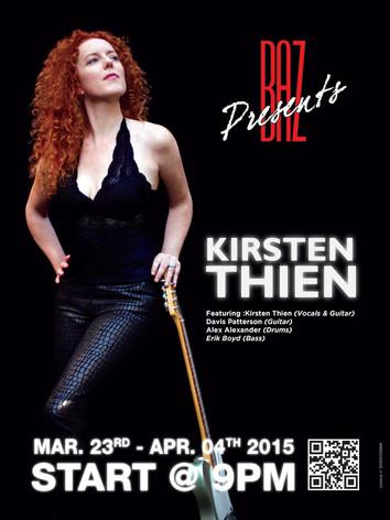 2015-03-23-Kirstin-Thien.jpeg