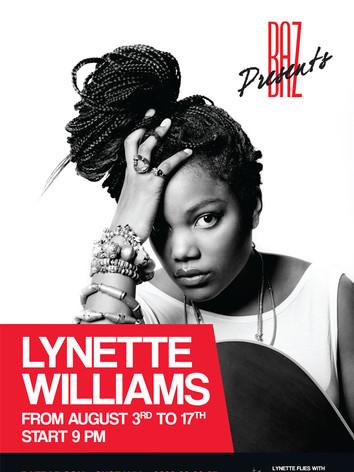 2015-08-03-Lynette-Williams.jpeg