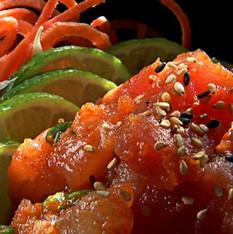 baz-bar-sushi-menu-SpicyFish-768x432.jpeg